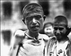 Marseille: commémoration du génocide arménien