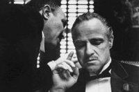 France: jusqu'où s'étend la mafia?