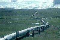 Monde: la voie du pétrole