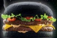 Faits-divers: le vador burger