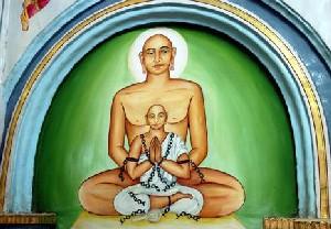 Népal, le nouveau petit Bouddha, où en est-on ?