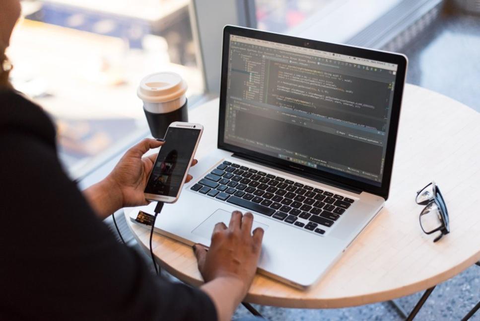 15 conseils pour développer des applications Android efficacement