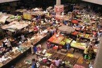 France: à la loi (du marché) tu obéiras