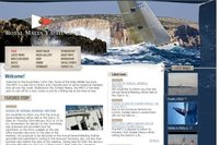 Fabricants de voiles à Malta