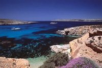 Malta news: Nationalist or Labor