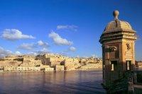 Malta news: Worker dies tragically