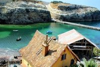 Malta news: Episcopal ordination