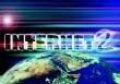 Neutralité d'Internet