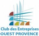 Ouest Provence Entreprises