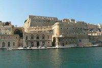 Malta news: education no game