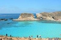 Malta news: political crisis' effects