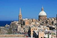 Malta news: Burglar strikes