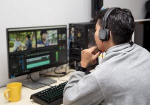 Pourquoi un ordinateur de bureau est la meilleure option pour le montage des vidéos DIY?