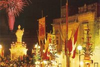 Malta news: appointment ceremony
