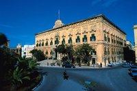 Malta news: Air Malta