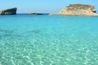 Malta news: political responsibility