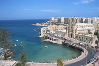Malta news: seeking kidney