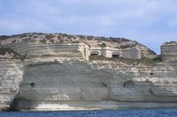 Malta news: power station