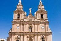 Malta news: Lucio Dalla