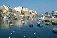 Malta news: golden rule