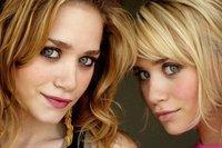 Mary-Kate et Ashley Olsen abandonnent leurs carrières