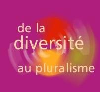 Un portail vers la diversité
