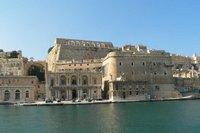 Malta news: PL majority