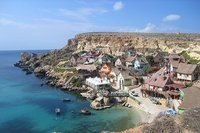 Malta news: storm damage