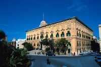 Malta news: Selling Malta