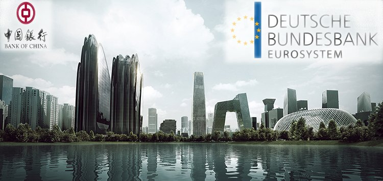 La coopération Euro-Chinoise en hausse