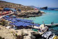 Malta news: learder should resign