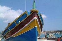 Malta news: World Water Day