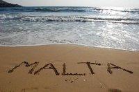 Malta news: VAT Inspector