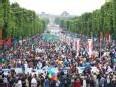 Actus Monde 06/07/2006