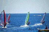 Malta news: price rise