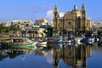 Malta news: Dwejra fishing