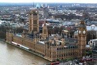 Londres durcit le ton