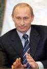 Le G8 et la Russie