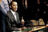 L'Onu impuissante face à la Syrie
