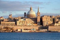 Malta news: Malta and Turkey
