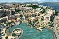 Malta news: SmartCity Malta lagoon
