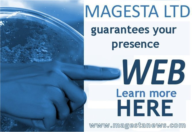 MAGESTA News recrute partenaires  I Web Marketing reseller partners I
