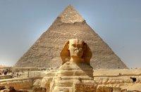 Nouvelles manifestations en Egypte