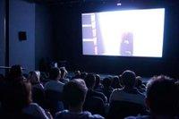 Jean Reno et les 'Gérard du cinéma'