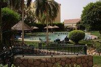 La tension monte entre Khartoum et Juba