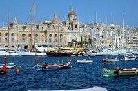 Malta news: Subsidising energy