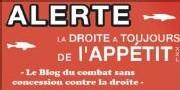 Actus Monde 24/07/2006