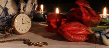 Pr BaBa, marabout vaudou rituel d'amour retour affectif Charleroi 0484 26 94 06