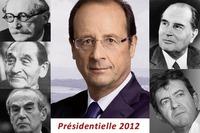 Présidentielle 2012: la gauche a gagné