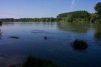 France: un corps retrouvé dans la Garonne